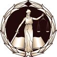Юридические услуги, услуги юриста, оказание юридических услуг  наивысшего качества в городе Клин
