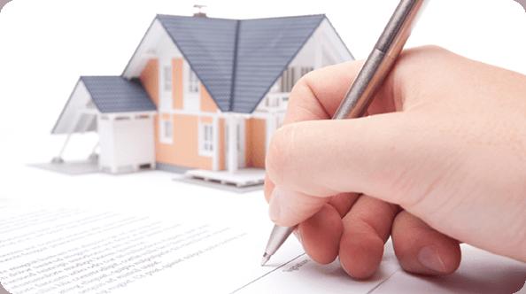 Разногласия по поводу пользования жилым помещением
